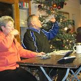 SVW Senioren Weihnachten_19.jpg