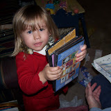 Christmas 2006 - 100_0952.JPG