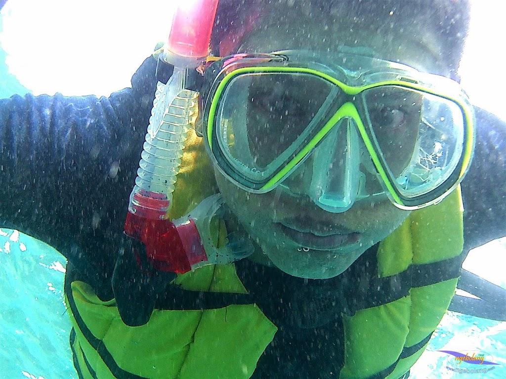 Pulau Harapan, 16-17 Mei 2015 GoPro  20