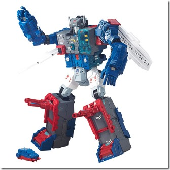 Titans-Return-Fortress-Maximus-Robot