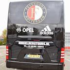 Spelersbus Feyenoord Rotterdam (126).jpg