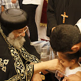 H.H Pope Tawadros II Visit (4th Album) - _MG_1143.JPG