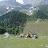 Zolfe La avatar image
