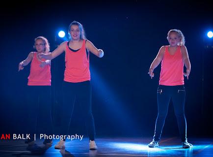 Han Balk Agios Dance-in 2014-0211.jpg
