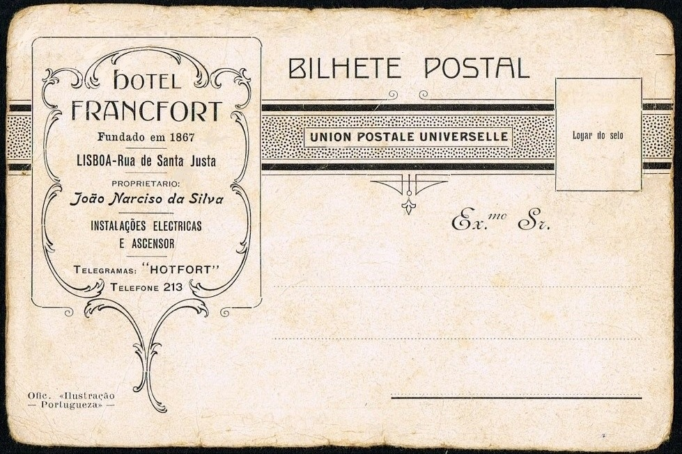 [Hotel-Francfort-postal.13]