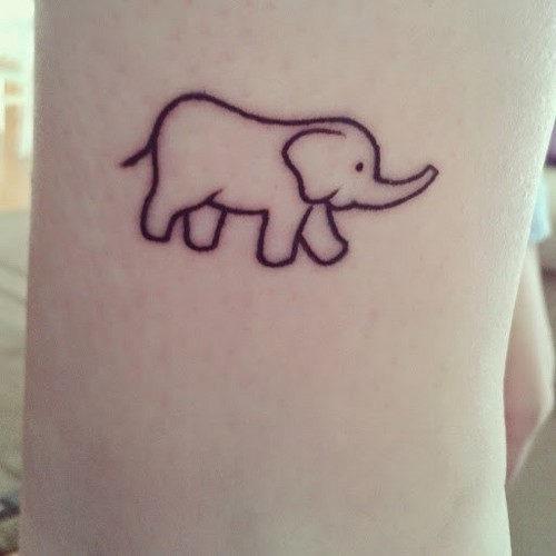 elefante_tatuagens_30