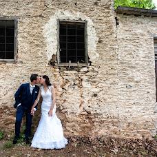 Wedding photographer Katerina Liaptsiou (liaptsiou). Photo of 06.02.2019