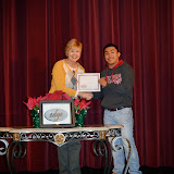 EDGE Pinning Ceremony Fall 2014 - DSC_6717.JPG