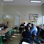 Warsztaty dla nauczycieli (1), blok 6 04-06-2012 - DSC_0127.JPG