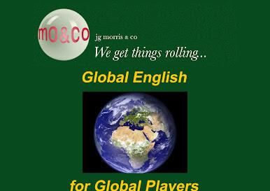 GlobalEnglishServices Kopie.jpg