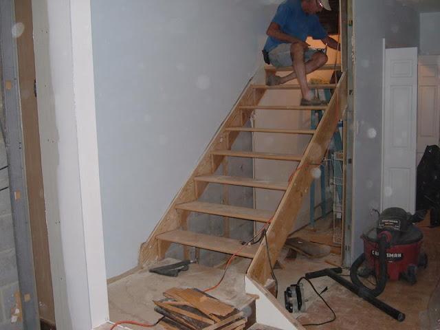 Interior Work in Progress - DSCF0315.jpg