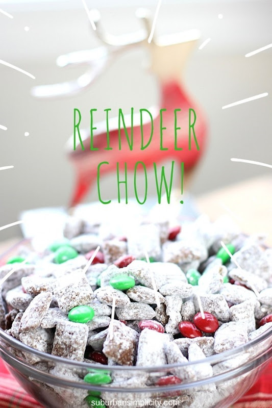 Reindeer-Chow-with-chex-mix