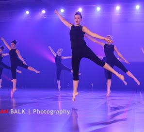 Han Balk Voorster dansdag 2015 ochtend-3964.jpg