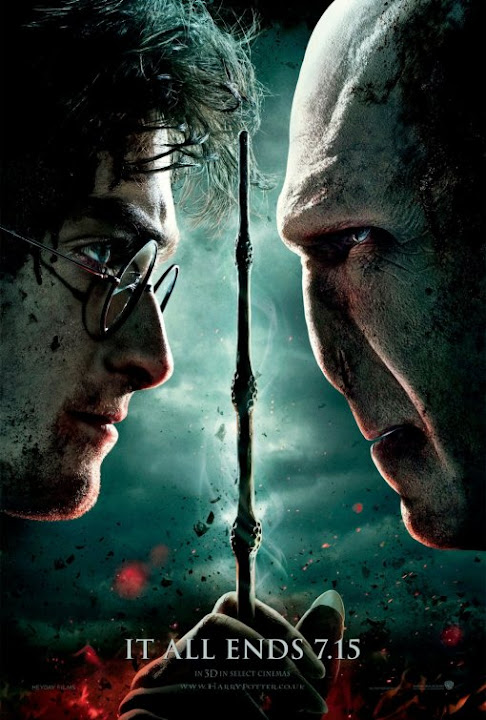 harry_potter_and_the_deathly_hallows_part_two.jpg