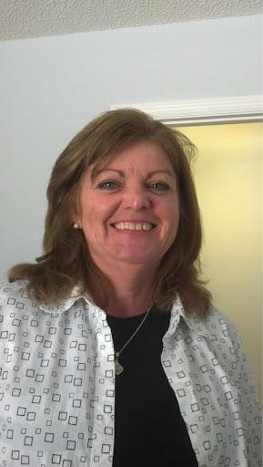 Karen Autrey