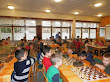 Diakolimpia_Sakk_3._versenynap_Gyula02.JPG