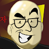 Northernlion