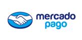 Patch - Megaman X5