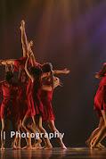 HanBalk Dance2Show 2015-6440.jpg