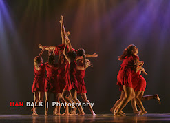 HanBalk Dance2Show 2015-6440.jpg
