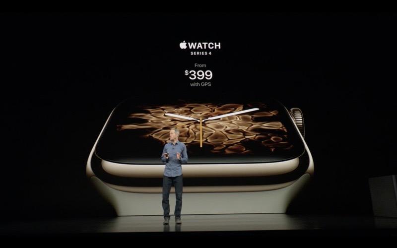 4bdb62600468d9 Apple Special Event settembre 2018 | SPIDER-MAC EVENTS