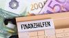 حزمة مساعدات جديدة في النمسا لدعم الأسر تقرها وزيرة الأسرة