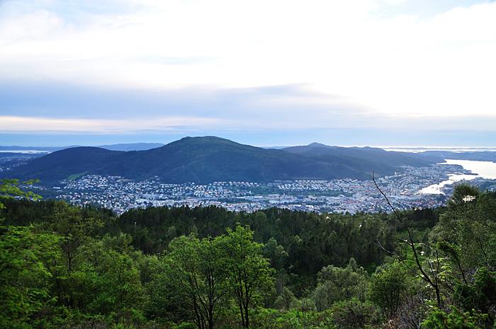 Bergen28.JPG
