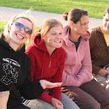 Vasaras komandas nometne 2008 (1) - IMG_3551.JPG