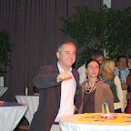 DSC_Bockbier_2008 (28).JPG