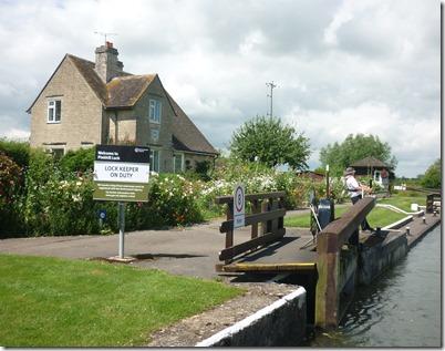 11 pinkhill lock