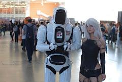 Go and Comic Con 2017, 266.jpg