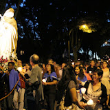Our Lady of Sorrows Liturgical Feast - IMG_2520.JPG