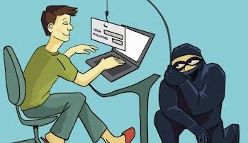 Teknik phishing URL baru yang salah format dapat membuat serangan lebih sulit dikenali