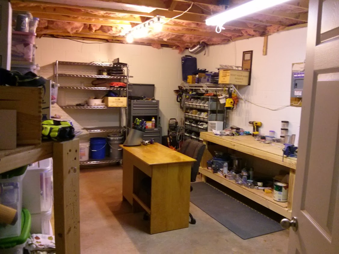 help designing new basement brewery please home brew forums