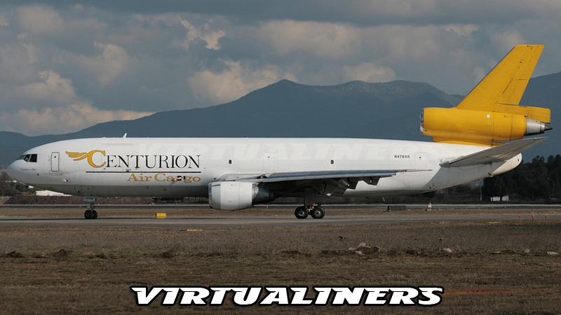 [Centurion_Cargo_SCEL_Centurion_D-10_N47888%5B3%5D]