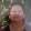 Essie Gomez's profile photo