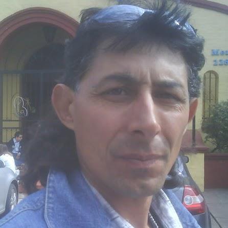 Julio Mariani Photo 9