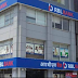 RBL Bank Recruiting  CA,MBA for Relationship Executive