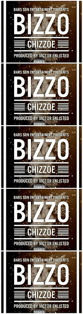 @Nigelchizz brings excitement back to party music with #Bizzoe