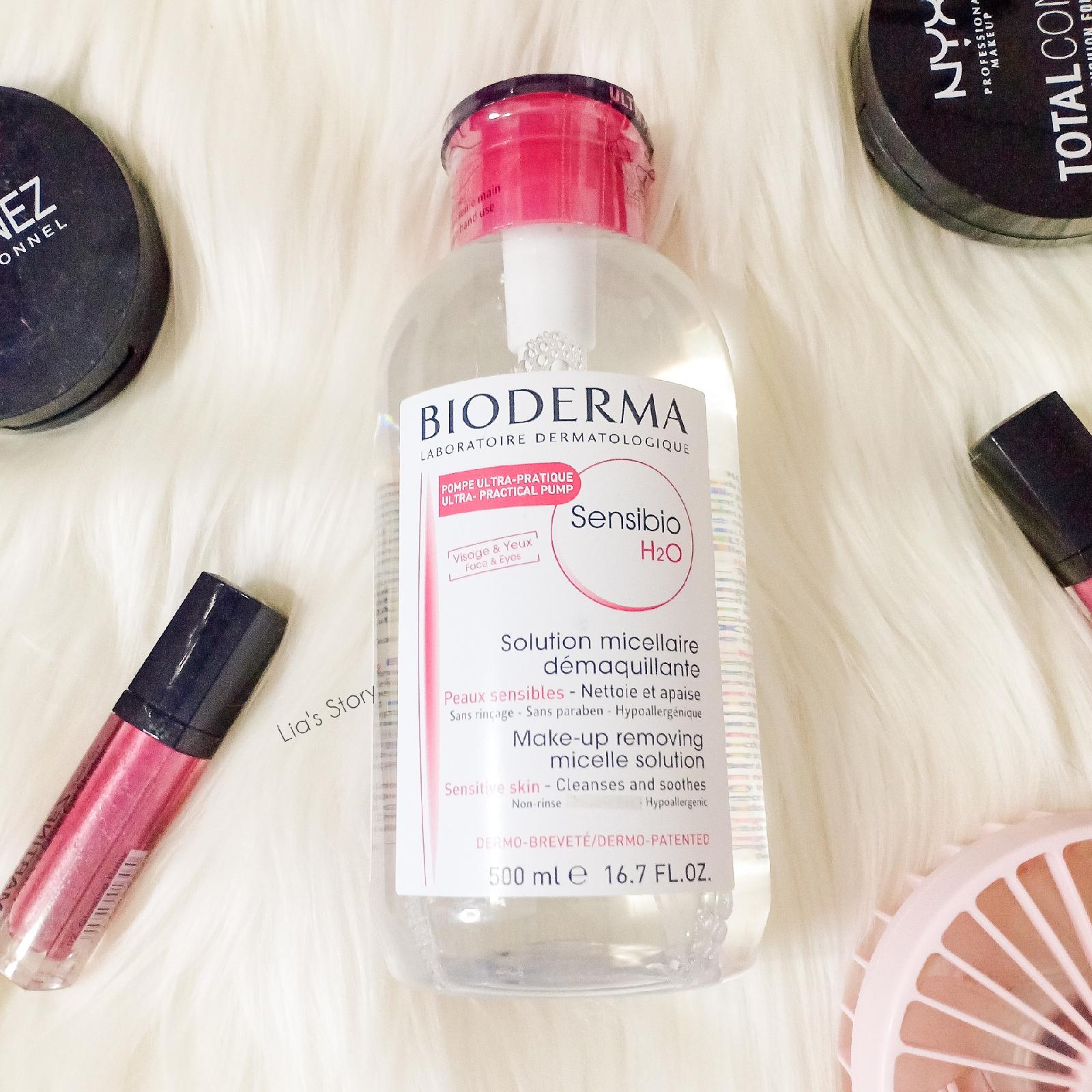bioderma-sensibio-h2o