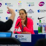 Ana Ivanovic - AEGON Classic 2015 -DSC_7795.jpg
