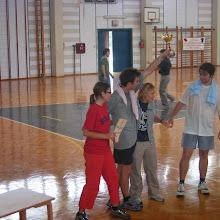 TOTeM, Ilirska Bistrica 2005 - IMG_0233.JPG