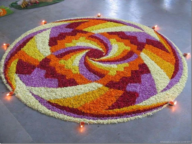 diwali-rangoli-image-download-64488-flower-rangoli-designs-floral-decoration-patterns-diwali-wallpapers