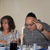 OLGC Seder - DSC_6153.JPG
