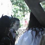 2006 - GN Discworld II - PIC_0541.JPG