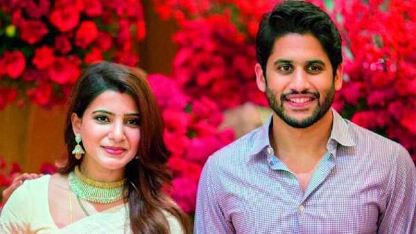 Naga Chaithanya Divorce to Samantha- ಸಮಂತಾ-ನಾಗ ಚೈತನ್ಯ ದಾಂಪತ್ಯ ಅಂತ್ಯ: ವಿಚ್ಚೇದನ ಘೋಷಿಸಿದ ತಾರಾ ದಂಪತಿ
