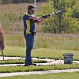 Pulling for Education Trap Shoot 2011 - DSC_0187.JPG