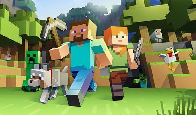 So Installieren Sie Mods Für Altere Versionen Von Minecraft Spass - Minecraft fruhere version spielen