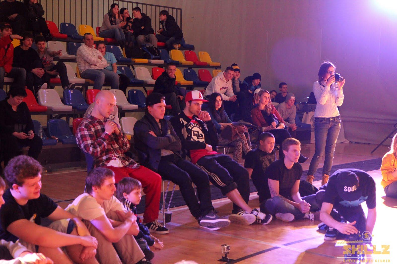 Latvian Open Hip-Hop Championship KAUSS - IMG_9359.JPG