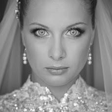 Wedding photographer Evgeniy Timofeev (evgenytimofeev). Photo of 06.08.2014